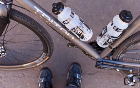 Triton Bikes October 2014 164