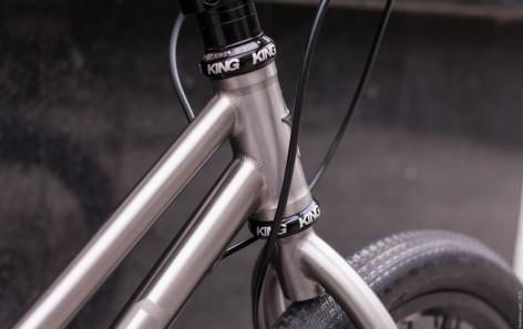 Triton Bikes September 2015 18