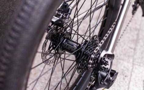 Triton Bikes September 2015 20