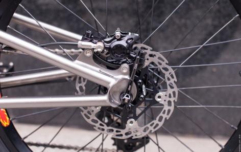 Triton Bikes September 2015 33