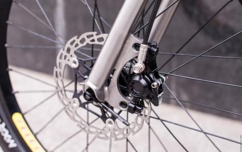 Triton Bikes September 2015 35