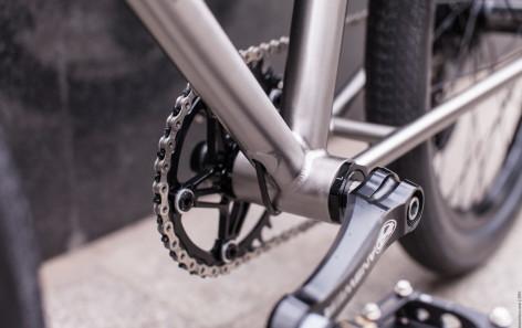 Triton Bikes September 2015 43