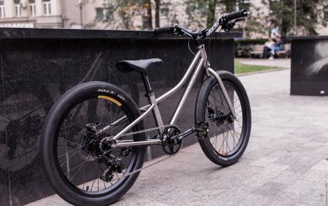 Triton Bikes September 2015 5