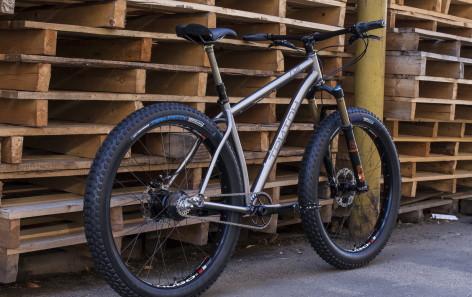 Triton Che 650B Plus Semifat 2
