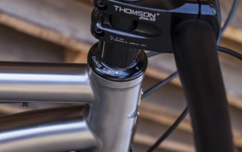 Triton Che 650B Plus Semifat 7